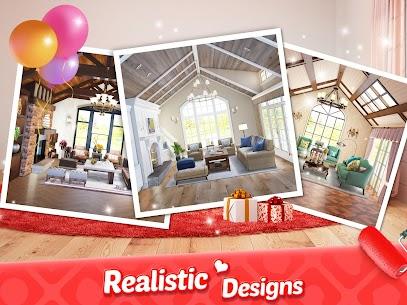 My Home – Design Dreams 10