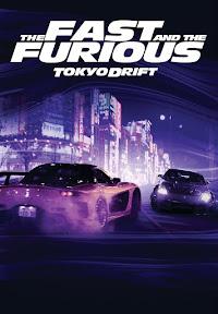 The Fast And The Furious Tokyo Drift Filmy V Sluzbe Google Play