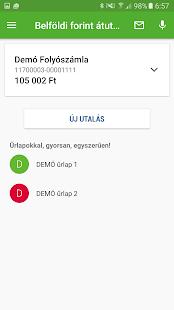 OTP Bank Nyrt./