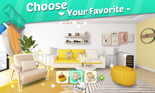 Home Design APK for Android 1