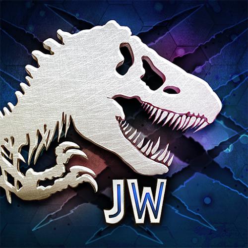 Jurassic World™: The Game 1.54.18