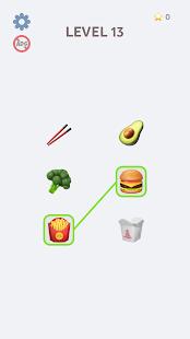Image For Emoji Puzzle! Versi 2.8 8
