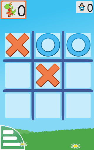 GCompris Educational Game for Children Varies with device pic 2