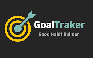 Goal Tracker : Making Habits (To-Do, Checklist)
