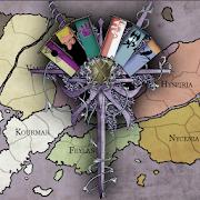 Tales of IllyriaDestinies