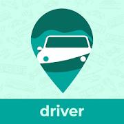Avas Ride - Driver