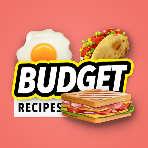 Baixar Cheap Food App: Low Budget Meal Planner & Grocery
