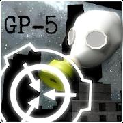 The Lost Signal: SCP MOD APK 0.45.4 (Mega Mod)