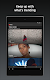 screenshot of YouTube Music - Stream Songs & Music Videos