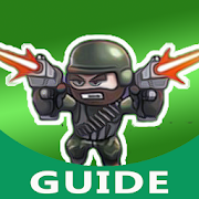 Guide For Mini Army: Battle Doodle