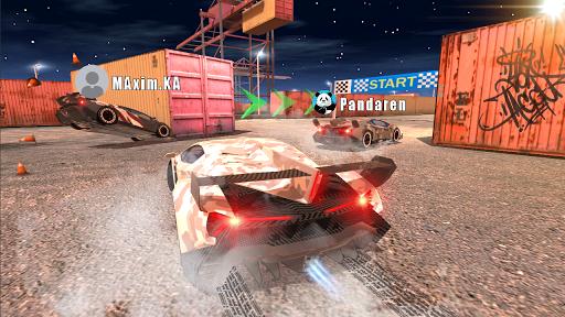 Car Simulator Veneno 1.70 Screenshots 8
