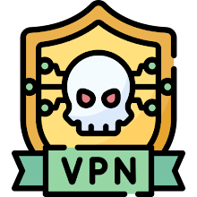 EworldEst VPN PRO provide all server free APK