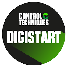CT Digistart APK