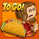 Papa's Taco Mia To Go! - Androidアプリ