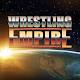 Wrestling Empire para PC Windows
