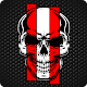 Red Rooms - eSports Tournament Platform [BETA] para PC Windows