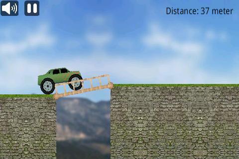 Bridge the Wall android2mod screenshots 4