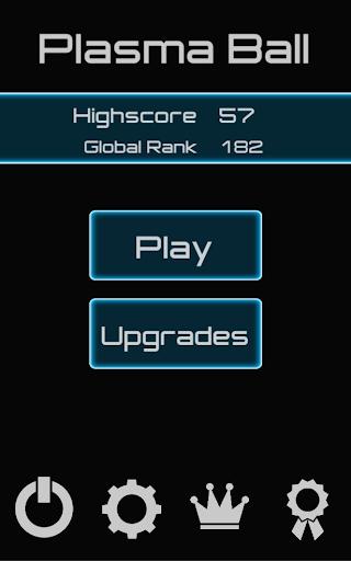 Plasma Ball 1.9 screenshots 1