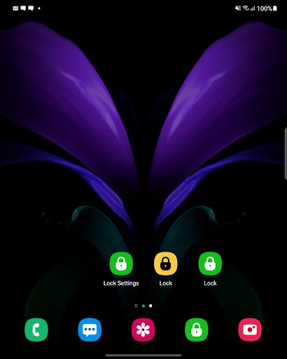 Turn Off Screen (Screen Lock) apktram screenshots 4