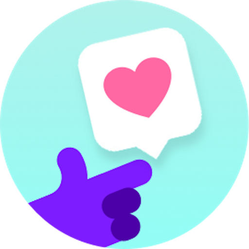 Litmatch—Make new friends