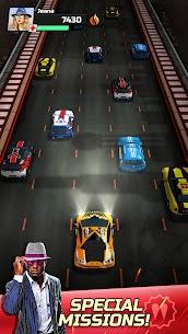 Chaos Road: Combat Racing 2