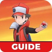 Guide for Poke Masters