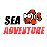 Sea Adventure game apk icon