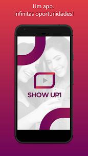 SHOW UP1 2.5.2 [MOD APK] Latest 1