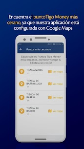 Tigo Money Bolivia For Pc – How To Download It (Windows 7/8/10 And Mac) 5