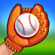 com.offfgames.android.free.baseballbattle