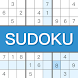 Sudoku - Free Classic Puzzles - Androidアプリ