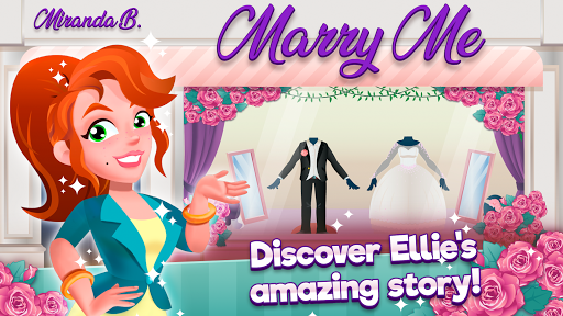 Code Triche Ellie's Wedding Dash: A Wedding Game & Shop Bridal (Astuce) APK MOD screenshots 1