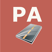 PA Driver License Practice Test