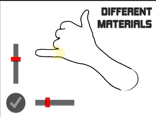 Hand Draw 3D Pose Tool FREE 2.18 Screenshots 14