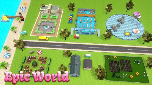 Cat Simulator - and friends ud83dudc3e 4.4.7 screenshots 18