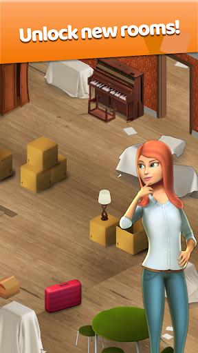 Trivia Mansion: Quiz & Design 1.0.6 Screenshots 22