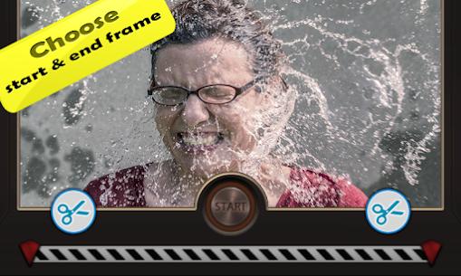 Cut Video FX: trim your movie 1.0.11 APK + MOD (Unlocked) 2