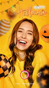 BeautyPlus – Easy Photo Editor & Selfie Camera 1