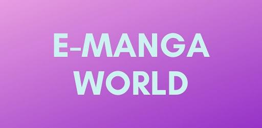 Mangago App Apk Download 4