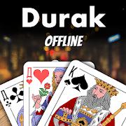 Durak | Дурак - offline game