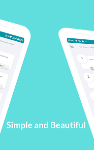 Free Auto Proxy – Free Telegram Proxy Apk Download 2021 2
