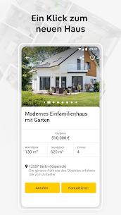 Immowelt – Immobilien, Wohnungen & Häuser 8