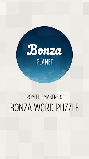 Bonza Planet 3.3.2 screenshots 1