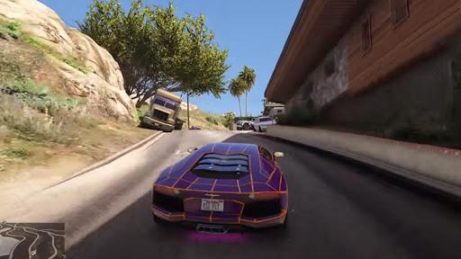 Tips For Grand City theft Autos Walkthrough  Screenshots 3