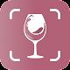 Wine Scanner: Wine Collection Guide per PC Windows