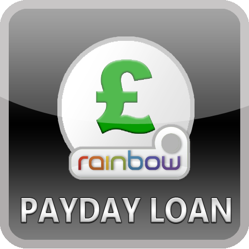 pay day advance lending products if you have poor credit
