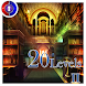 Escape Room - The 20 Rooms II - Androidアプリ