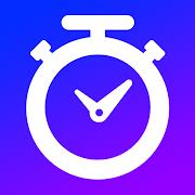 Interval Timer - Tabata HIIT Timer