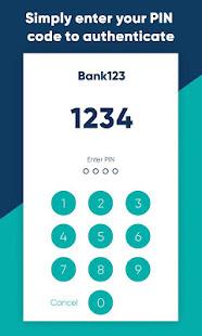 Smart-ID 20.10.215 Screenshots 4