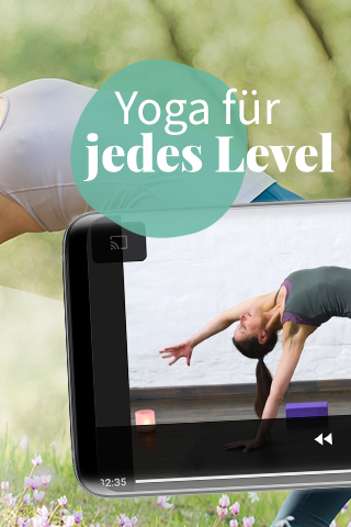 YogaEasy: Online Yoga Class for Beginners & Pros modavailable screenshots 2